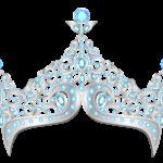 diamond-crown-png-11