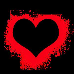 heart-2402086_960_720