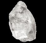 rock_crystal_mobile