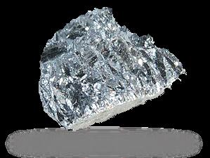 transparent-mineral-silver-2-e1542150234356-1_mobile